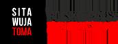 Sita Wuja Toma - Polski producent pras do sublimacji, termotransferu, nadruku na koszulkach, prasy termotransferowe.