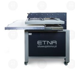 ETNA Large Heat Press sublimation machine (150x90cm)