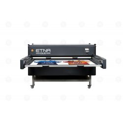 ETNA DUO heat press (130x90cm)