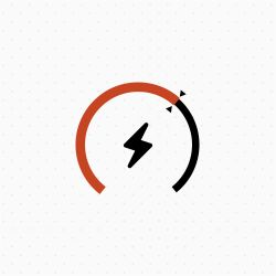 ETNA licznik poboru energii